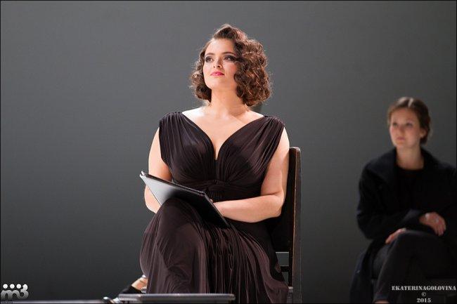 Лариса Какоева актеры фото биография