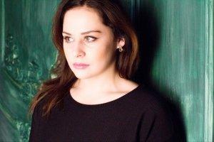 Актер Тамара Антропова фото