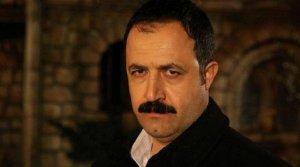 Мехмет Озгюр актеры фото сейчас