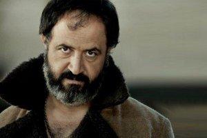 Мехмет Озгюр актеры фото биография