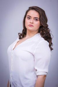 Фото актера Лариса Какоева