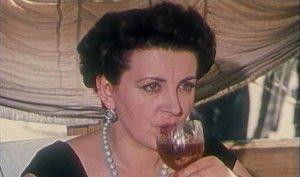 Александра Кузнецова (2)