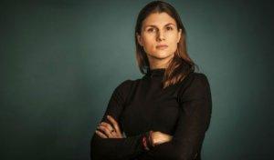 Марьяна Спивак актеры фото биография