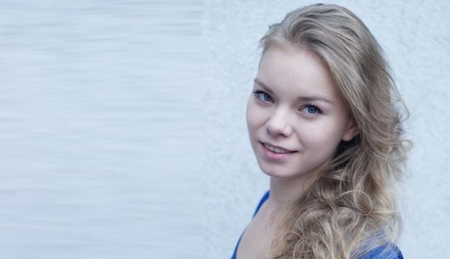 Фото актера Анастасия Знаменщикова, биография и фильмография