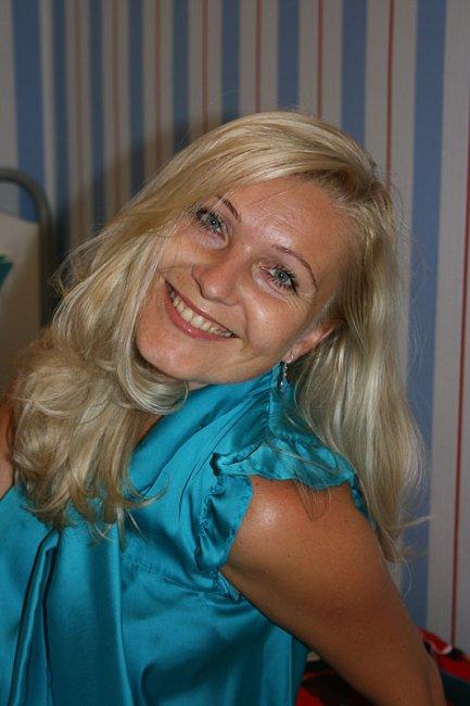 Актер Елена Яблочная фото
