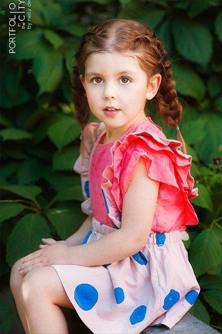 Арина Антонова актеры фото сейчас
