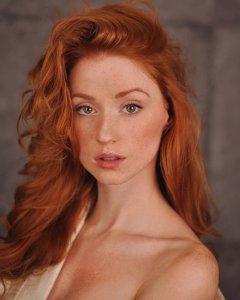 Алина Коваленко актеры фото сейчас