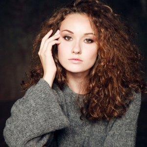 Яна Палецкая актеры фото биография