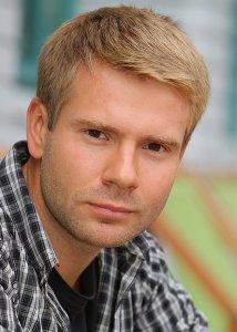 Артем Тульчинский актеры фото сейчас