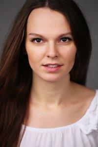 Анастасия Салтыкова актеры фото биография