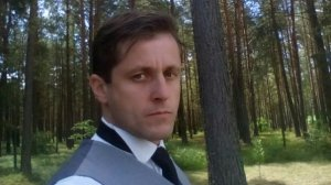Алексей Карпец