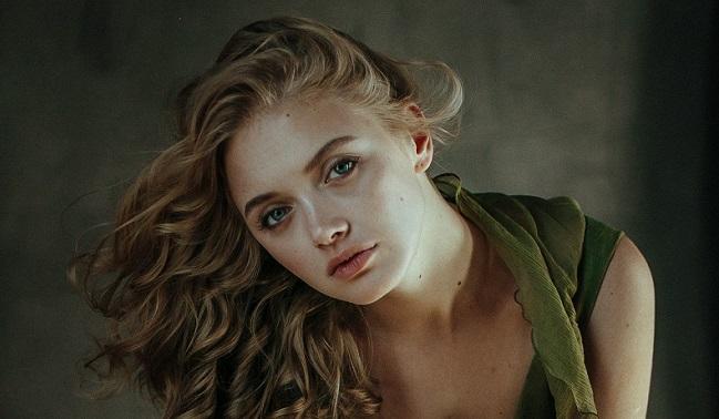Фото актера Александра Тулинова, биография и фильмография