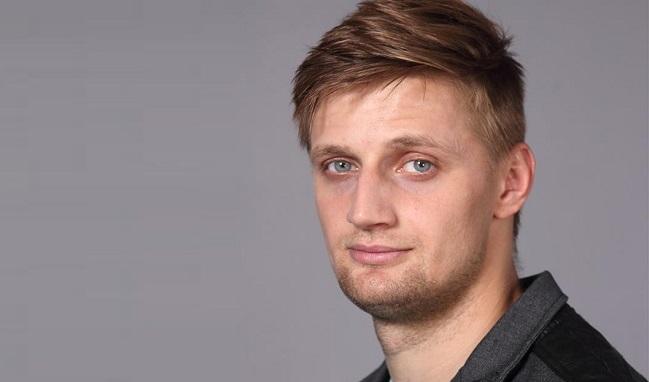 Фото актера Александр Удальцов, биография и фильмография