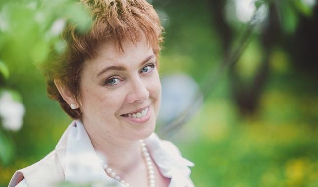 Фото Ольга Чудакова