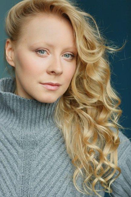 Екатерина Виноградова актеры фото сейчас
