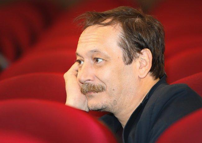 Владислав Ветров актеры фото биография