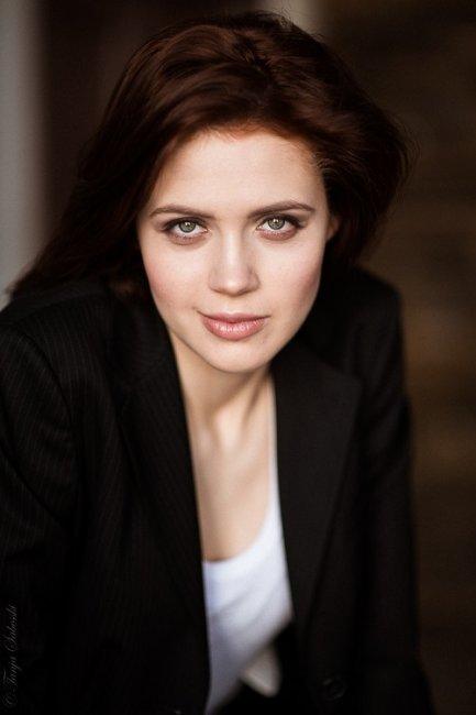 Дарья Ленда актеры фото сейчас