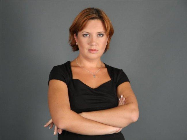 Мария Акименкова актеры фото биография