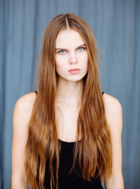 Александра Ревенко актеры фото сейчас