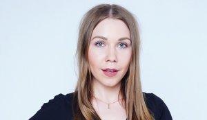 Анастасия Жилкова