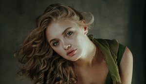 Александра Тулинова