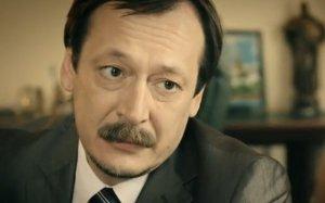 Владислав Ветров фото жизнь актеров