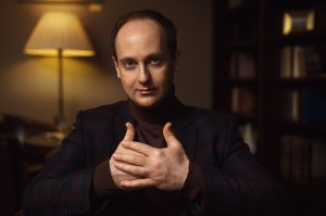 Никита Тарасов актеры фото сейчас