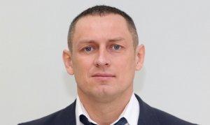 Игорь Костерин актеры фото биография