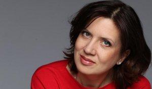 Мария Акименкова