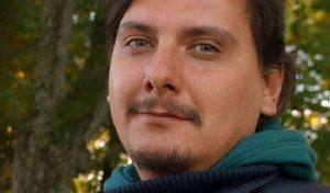 Игорь Нурисламов