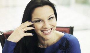Светлана Вильгельм