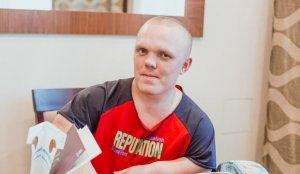 Артем Бобцов