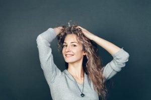 Дарья Токарева актеры фото биография