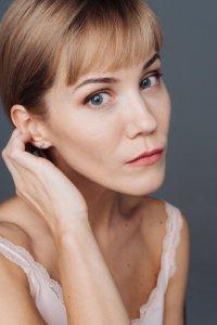 Фото актера Ирина Вальц