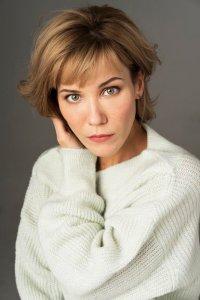 Ирина Вальц актеры фото сейчас