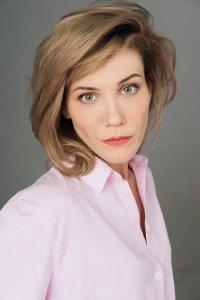 Актер Ирина Вальц фото