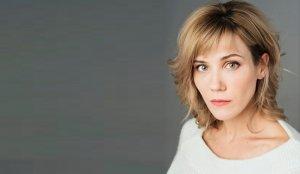 Ирина Вальц