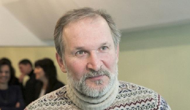 Федор Добронравов ушел из жизни? Зачем хоронят известного актера