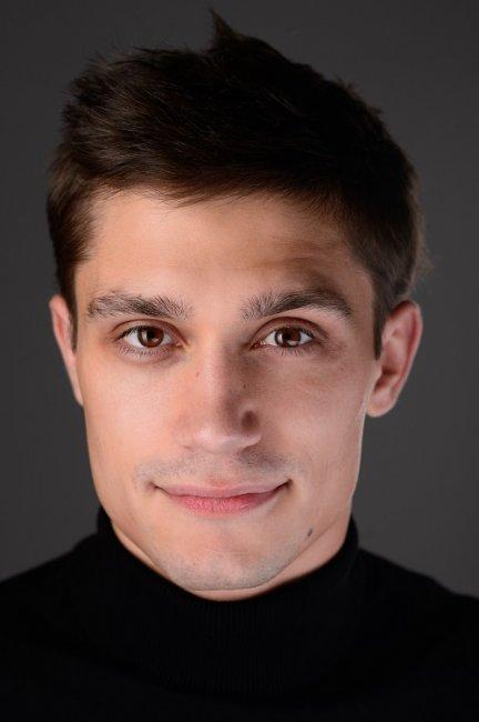 Александр Шам актеры фото сейчас