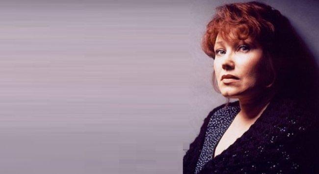 Актер Светлана Кротова фото