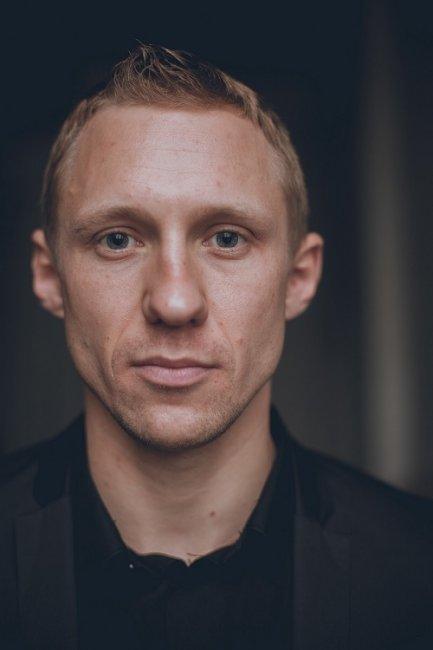 Дмитрий Кривочуров актеры фото биография