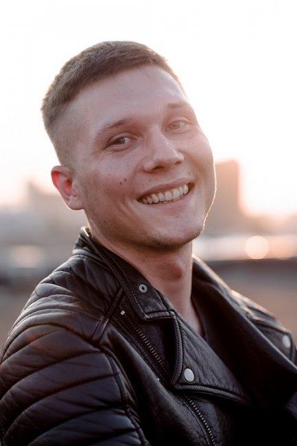Сергей Двойников актеры фото биография