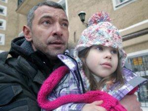 Актер Глафира Снятовская фото