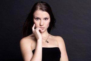 Анна Дианова актеры фото биография