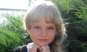 Актер Есения Медведева фото