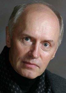 Борис Плотников актеры фото сейчас