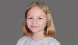 Есения Медведева