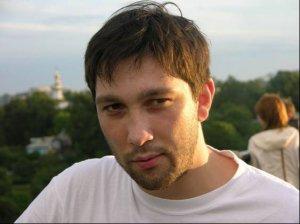 Олег Байкулов актеры фото сейчас