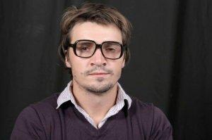 Ренат Сеттаров актеры фото биография