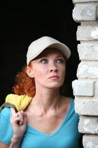 Анастасия Походенко-Матешко актеры фото биография